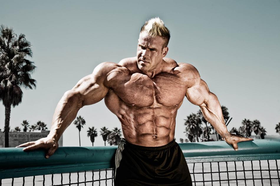 ТОП 5 самых опасных стероидов и спортивных добавок