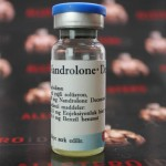 NANDROLONE D 200mg/ml - ЦЕНА ЗА 10МЛ