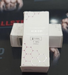 ACE-031 1mg/vial - ЦЕНА ЗА 1ВИАЛ