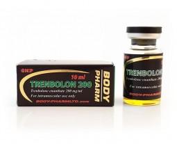 Trenbolon 200, 200mg/ml - Цена за 10мл