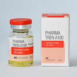 Pharma Tren A100 (PharmaCom)