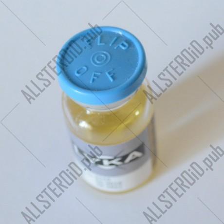 Либол 300 (Lyka Labs)