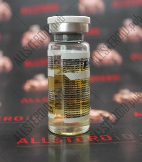 Sustanon 300 mg от PharmaLabs
