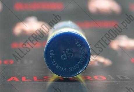 SP Trenbolone Forte 200мг\мл - цена за 10мл.